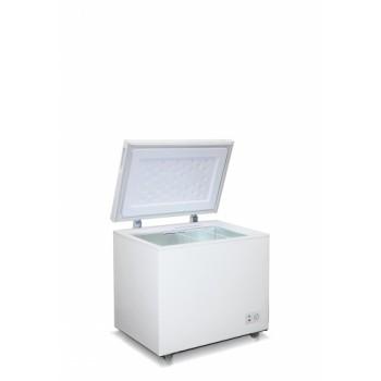 Ларь морозильник Бирюса 260КХ