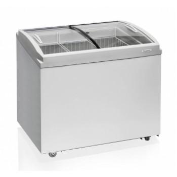 Ларь морозильник Бирюса-260VCZQ