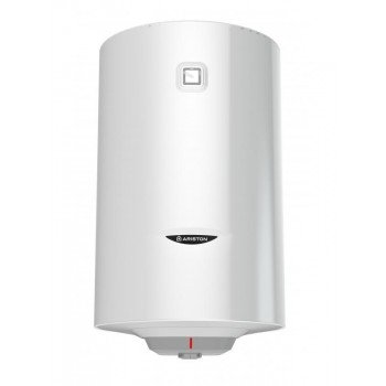 Бойлер Ariston ABS PRO1 R 80 PL (без узо)