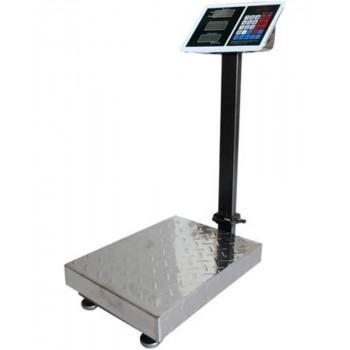 Весы Гарант ВТЭ-150 ( 150 кг)