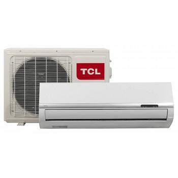 АКЦИЯ купи кондиционер TCL TAC- 12 CHSA/BH и получи в подарок телевизор TCL L 32 S 6500