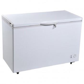 Ларь морозильник KRAFT BD(W)-435QX