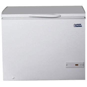 Ларь морозильник POZIS FH-255-1C (V 250л)