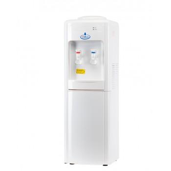 Кулер для воды SMixx 09 L белый
