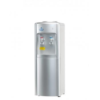 """Акция купи кулер для воды SMixx 09 L серебристый и получи в подарок стаканодержатель """"SMixx"""""""
