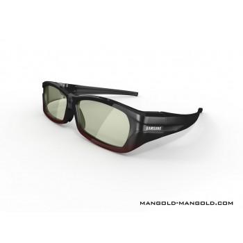 3D очки на TV Samsung SSG 2200AR