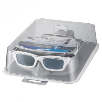 3D очки на TV Samsung SSG 3300CR
