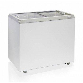 Ларь морозильник Бирюса-260Z