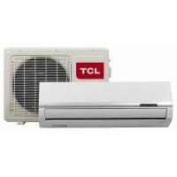 АКЦИЯ купи кондиционер TCL TAC- 12 CHSA/BH и получи в подарок телевизор TCL LED 32 D 3000