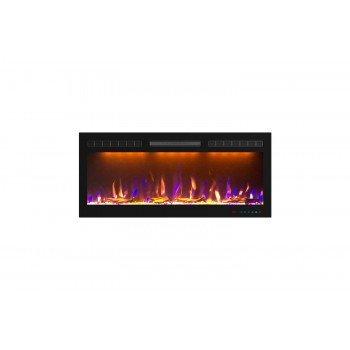 Очаг Royal Flame Crystal 40 RF