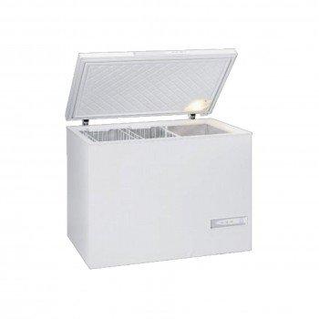 Ларь морозильник Gorenje FH 401 CW