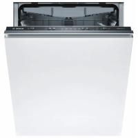 Посудомоечная машина BOSCH SMV25FX02R