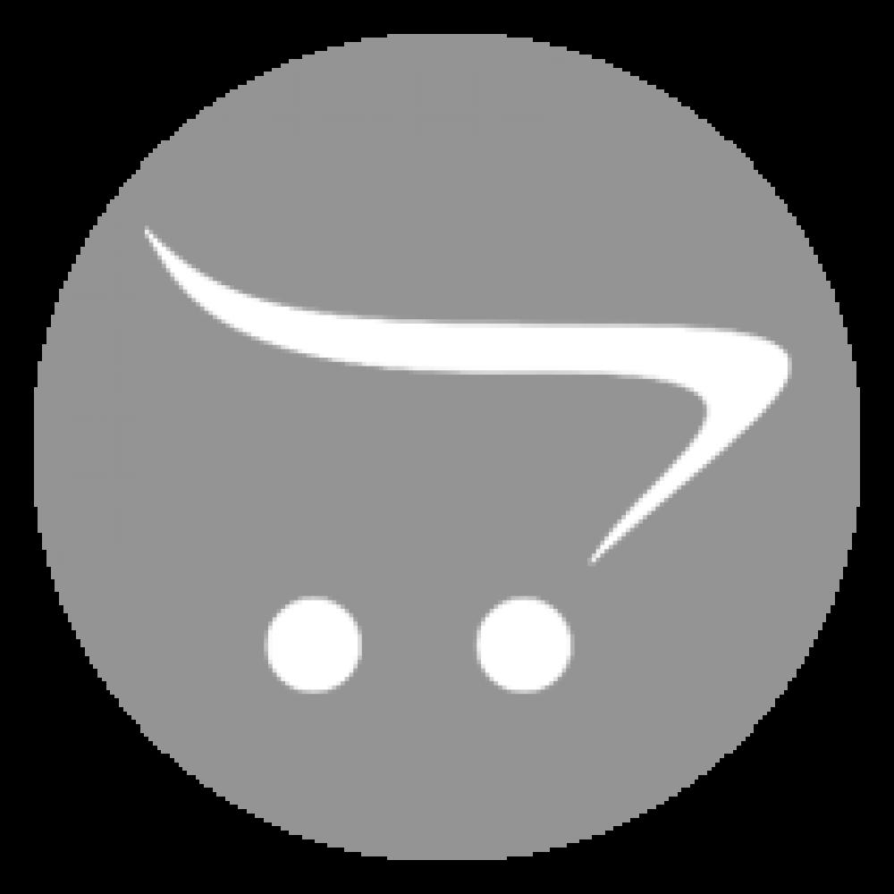Смеситель для кухни  Ledeme S-46114-8