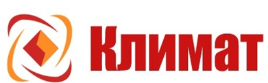 """Магазин бытовой техники """"Климат"""""""